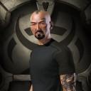 AWC's avatar