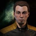 Sinderus's avatar