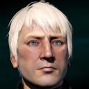 Serend's avatar