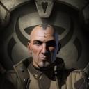 PEWKITT's avatar