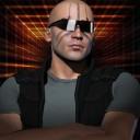 Mefroio's avatar