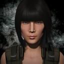 D Yden's avatar