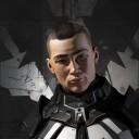 SpotlessBlade's avatar
