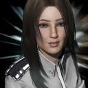 Tanya DeWinter's avatar