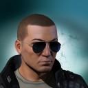 hyesp24's avatar