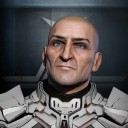 Hromodox's avatar