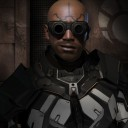 EmoKidWithKantana's avatar