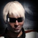 RuffRydeR007's avatar