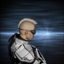 plushfist's avatar