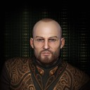 TirNa Nog - EVE Online character