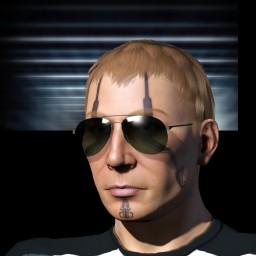 Doomer 55REG - Click for forum statistics