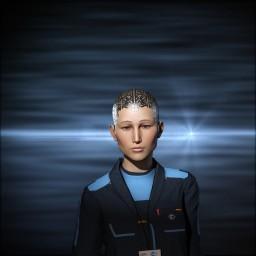 Astroid Mistress - Click for forum statistics