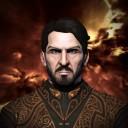 prisnov's avatar