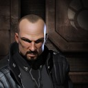 evos's avatar