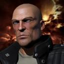 LtChek0v's avatar