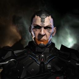 Legion Reaver - Click for forum statistics