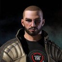Dinta Zembo's avatar