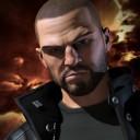 RussiaKiller's avatar