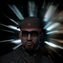 Master No7's avatar