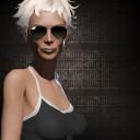 Auriella's avatar