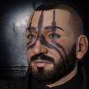 Nemo Astrai's avatar