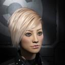 xxbisyxx's avatar