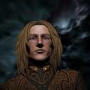 weraporu's avatar