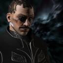 Trikill's avatar