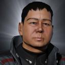 nOH4Uk's avatar