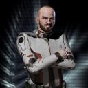 PavelGagarin's avatar