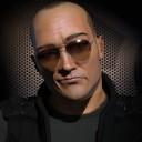 Krim Ator's avatar