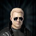 Bogie725's avatar