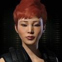 vsTheWorld's avatar