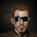 Kazulty's avatar