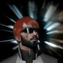 ecnanreiK's avatar