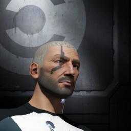 Grey Shadow - Click for forum statistics