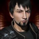 Sebastion Telznik's avatar