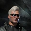 Gud's avatar