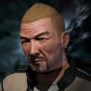 ThatSourDiesel's avatar