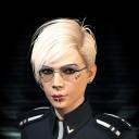 SISTINE's avatar