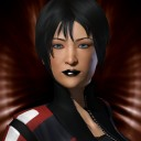 Min Phe's avatar
