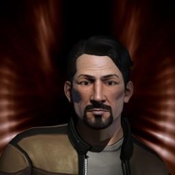 Kingslayer2 - Click for forum statistics