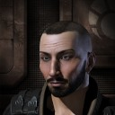 TNarg's avatar