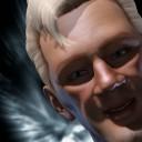 BIPSTER's avatar