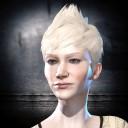 Tyrrax Thorrk's avatar