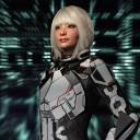steelvagina's avatar