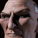 Innominate's avatar