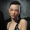 Saria Steele's avatar