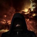 SATAN's avatar