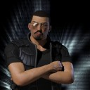 Kleines ArschlochZwei's avatar